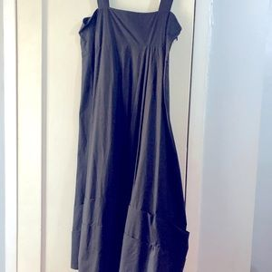 Lilith French Sun Dress S